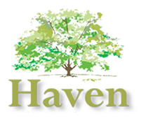 Haven Pain Relief Centre