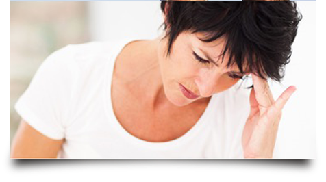 Pain Relief treatment conditions